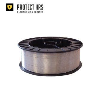Alumínium huzal (2800 fm/tekercs)