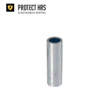 Toldóhüvely- 10mm Alumínium (100 db/cs)