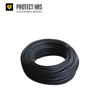 Nagyfeszültségű kábel (100 fm/tk)