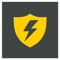 Protect HRS_elektromos_kerítés